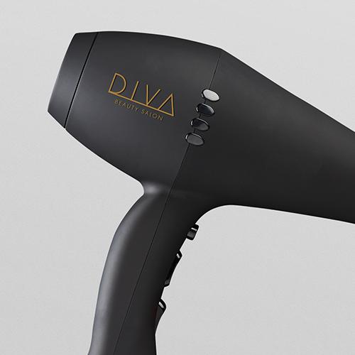 Diva-500x500-3