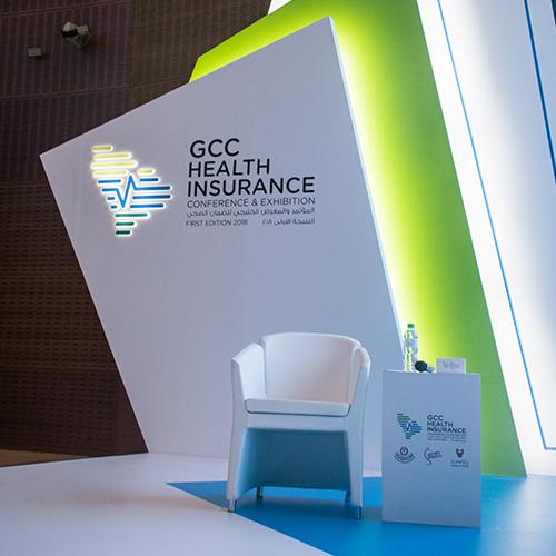 GCC-500x500-1