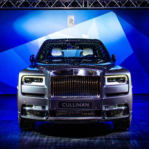 Rolls-500x500-2