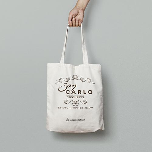 SanCarlo-500x500-1